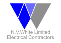 N.V. White Limited, electrical contractors